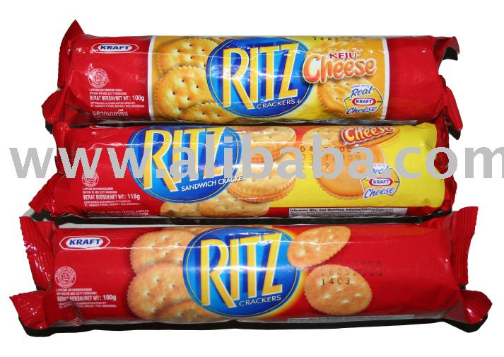 ritz crackers products indonesia ritz crackers supplier