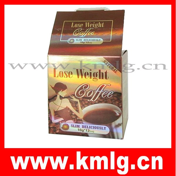 free shipping wholesale original loss weight green coffee(factory)