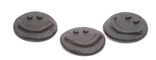Liquorice  Smiles  Biscuits