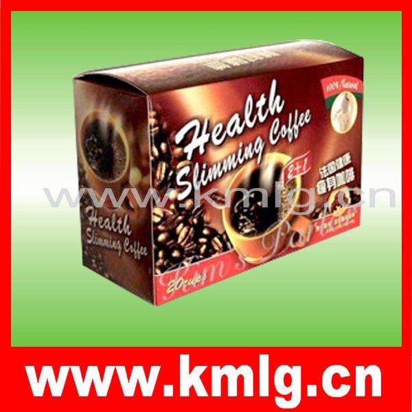 Garcinia cambogia 180 tablets