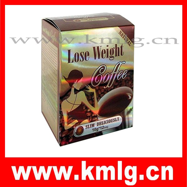 free shipping wholesale original loss weight green chinese coffee(factory)