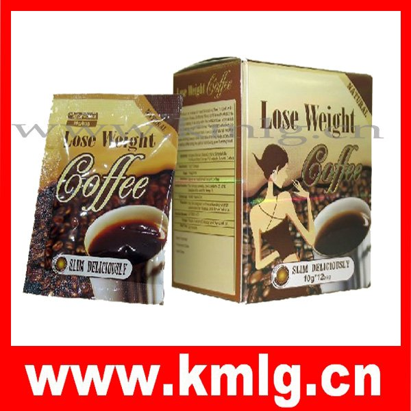 Best share diet green coffee 800 -- lose weight drink ...