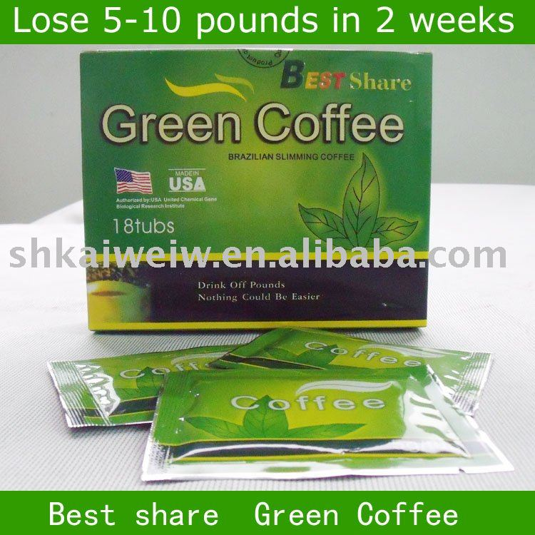 Leptin slimming coffee products,China Leptin slimming ...