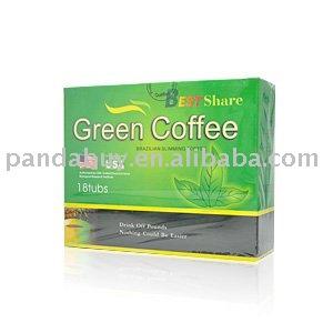 Green mountain coffee breakfast blend ground