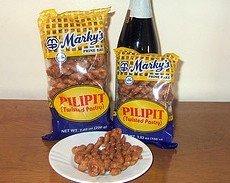 Bakery -  Pilipit
