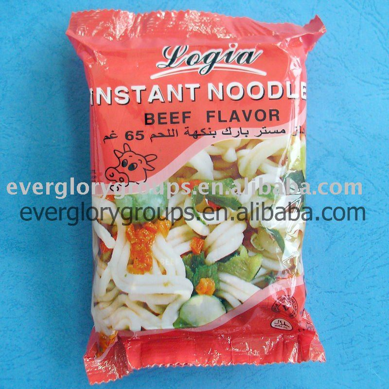 mama noodles fried instant