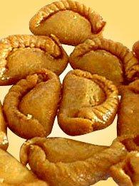 Sweets Dessert  -  Kovapuri