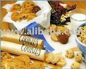 Bakery Vanaspati