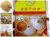 instant dry yeast with competitive price