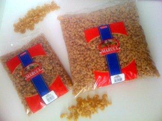 Marula Pasta - 500g