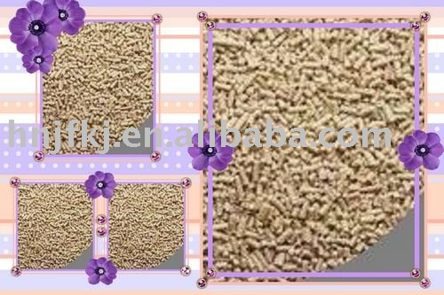 500g Food Additive Active Dry Yeast for Bakery