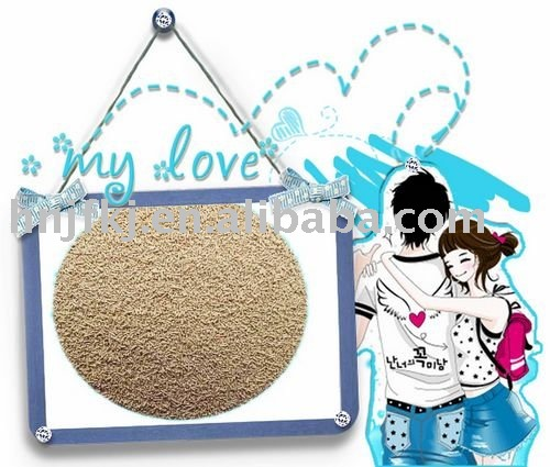 500g High Active Brewery Yeast for Bakery