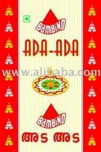 BAMBINO ADA - ADA