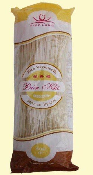 Rice vermicelli - 300 gr