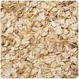 frsh oats