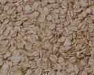 rolloed oat