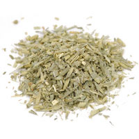 Oat Straw powder