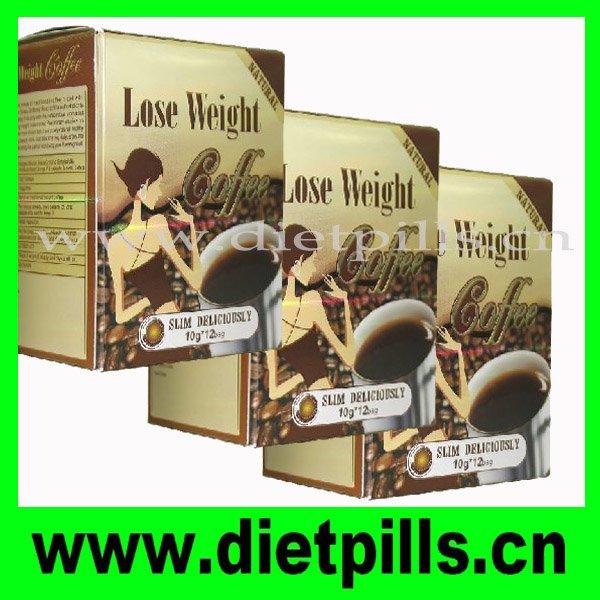 Np pro weight loss