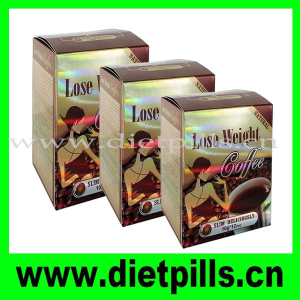 Taking diet pills with wellbutrin image 3