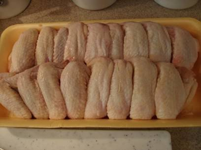 Quality Frozen whole chicken, Chicken leg quarter, chicken wings, Gizzard, chicken Feets (Halal Cert
