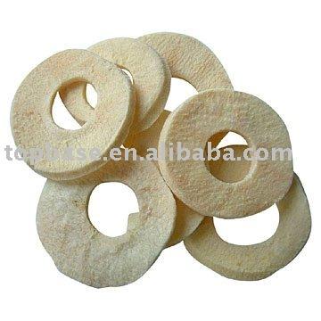 FD Apple slices