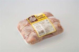 Quail  meat      Jumbo Quail