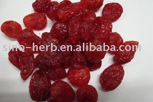 food,dried fruit,tomato product,cherry tomato,chinese cherry tomato