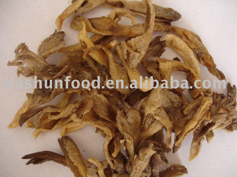shiitake mushroom chips products,China VF tempura shiitake mushroom ...
