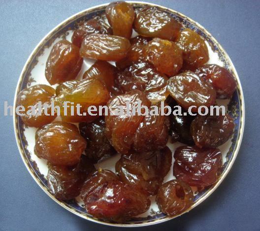 Honey Date YKD003