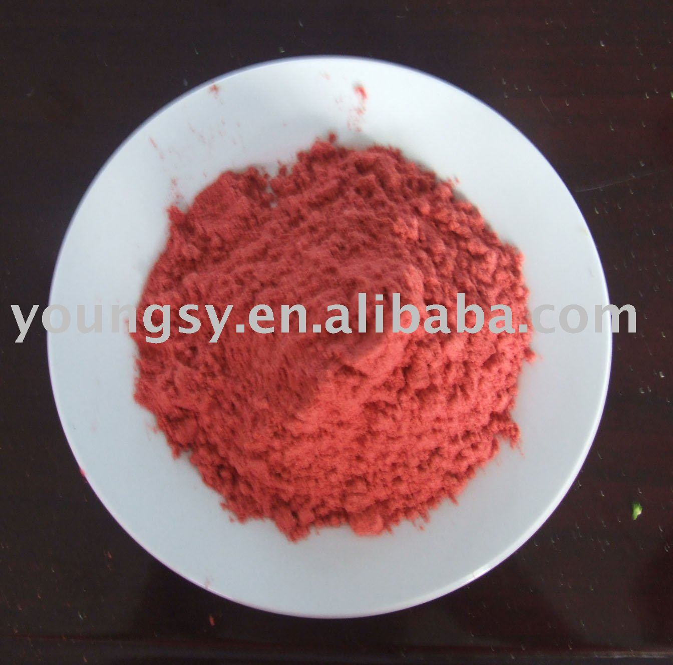 FD strawberry powder/Frozen dried  strawberry powder