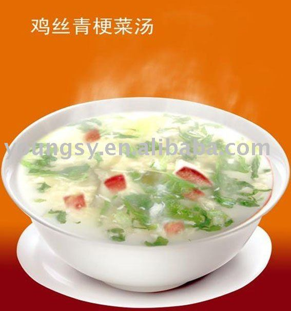 soup and products convenient food Convenience food is commercially prepared for ease of consumption products designated as convenience food are often sold as hot, ready-to-eat dishes.