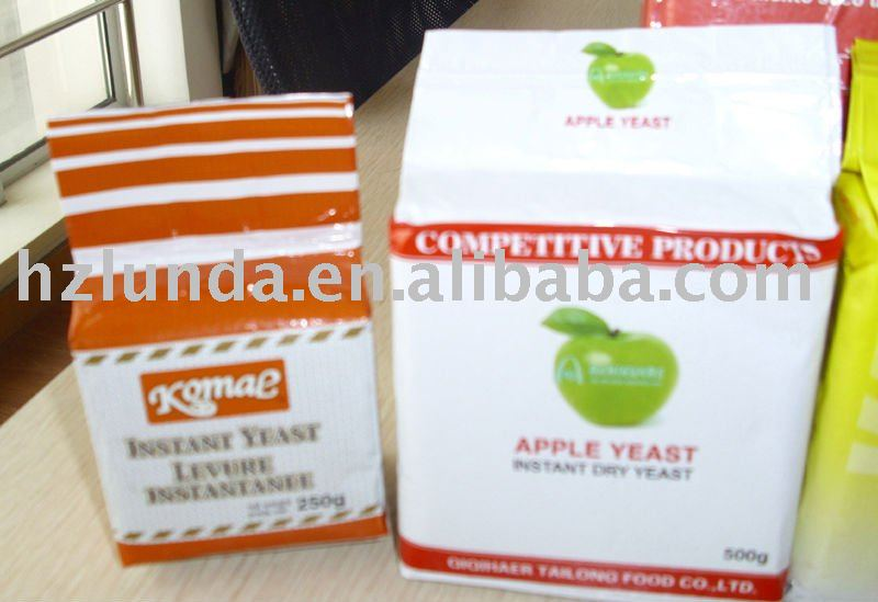 active dry yeast with best price and great power