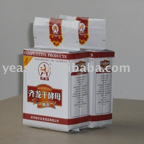 instant dry yeast with high quality and low price