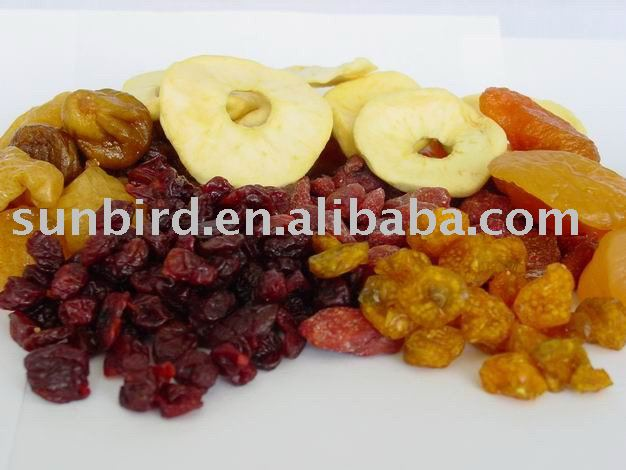 Dry fruits company products china dry fruits company supplier - Dried fruit business ...