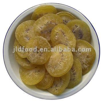 China Gooseberries Suppliers, Wholesalers, Manufacturers & Exporters ...