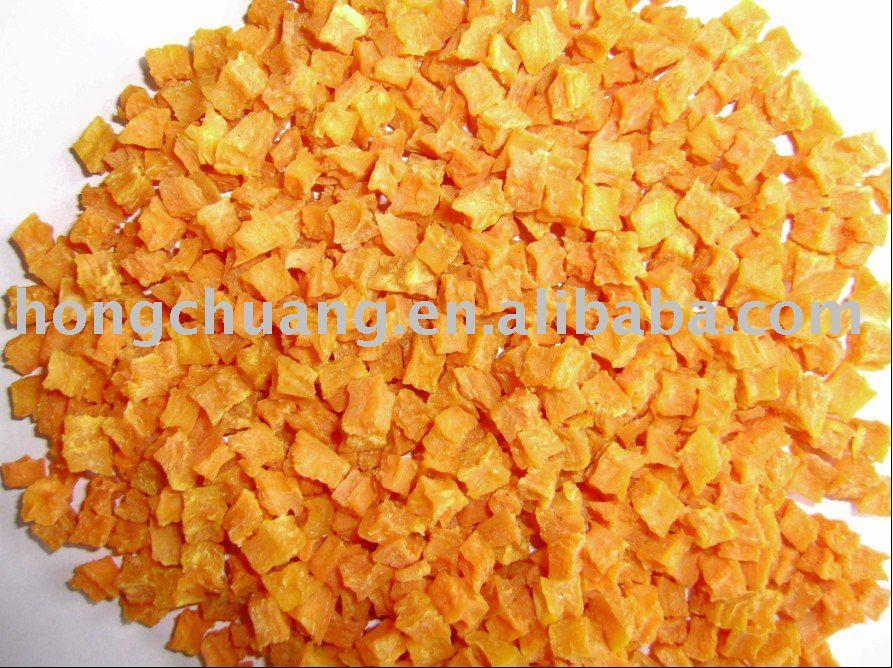 Anhui suzhou hongchuang import export trade co ltd - Cuisine darty modele sorbonne ...