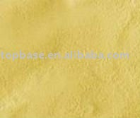80 mesh freeze dried mango powder