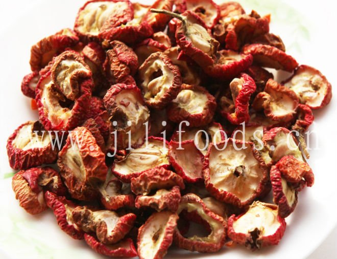 chinese hawthorn products,China chinese hawthorn supplier