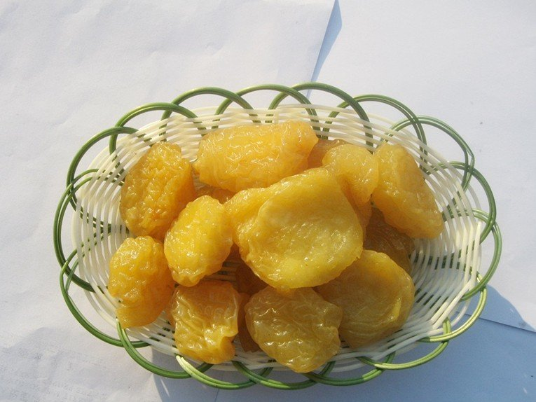 Preserved pears Preserved fruits products,China Preserved pears ...