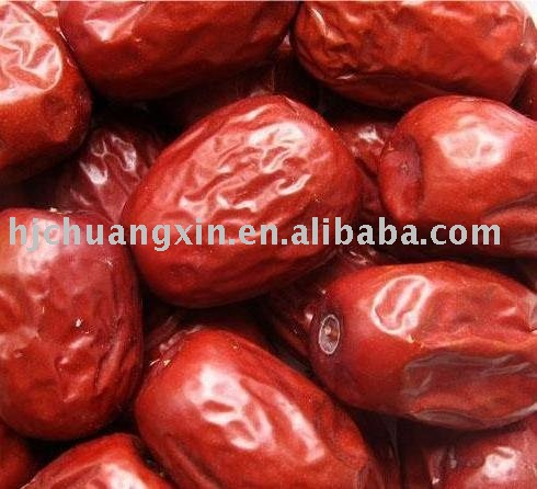 Big Dates Big Dates Xinjiang Date
