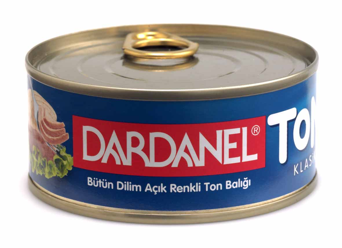 Canned tuna products turkey canned tuna supplier for Tuna fish can