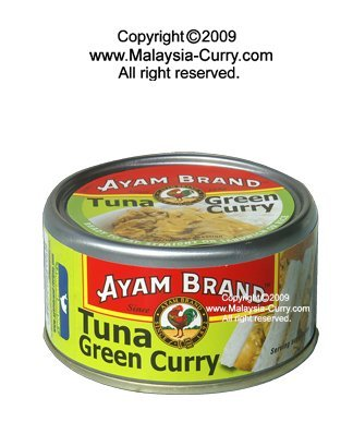 Brands of tuna fish for Tuna fish brands