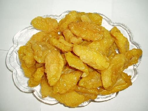 preserved pear halves with skin products,China preserved pear halves ...