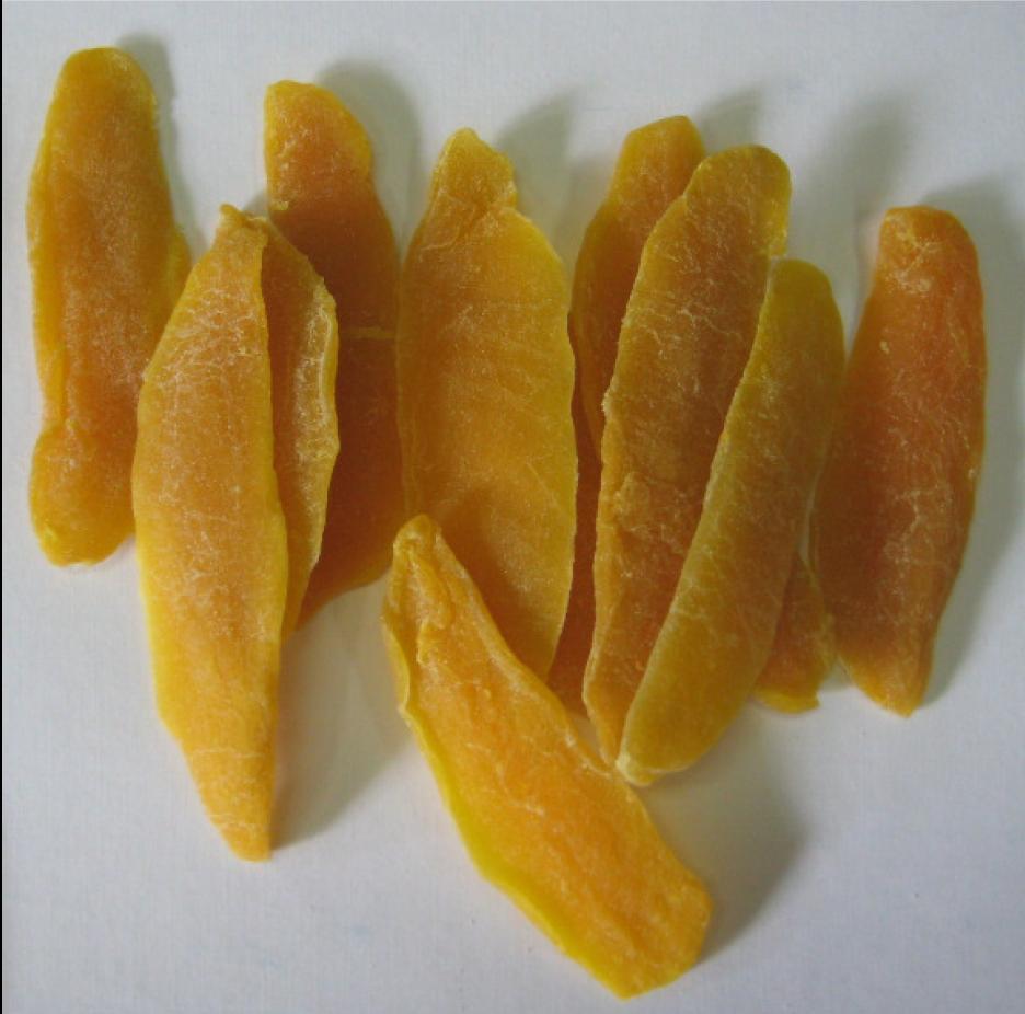 Frozen Mango Products Philippines Frozen Mango Supplier