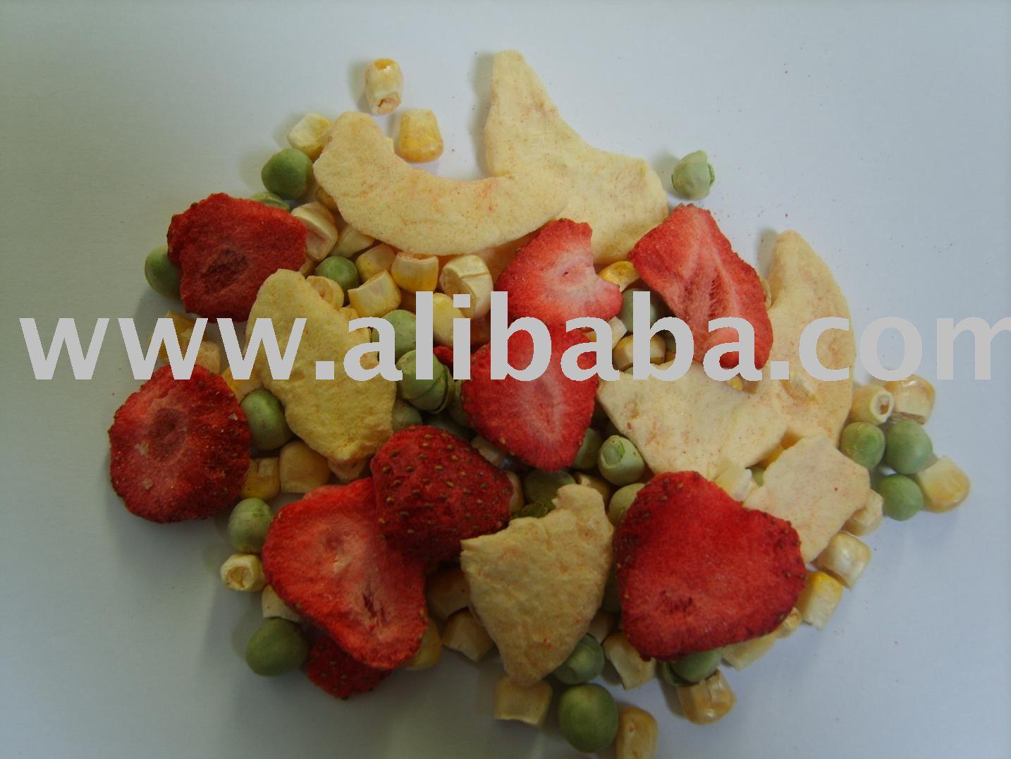 Freeze dried fruits singapore : Best alcohol free hand sanitizer