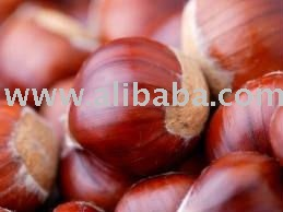 Dried betel nuts for sale