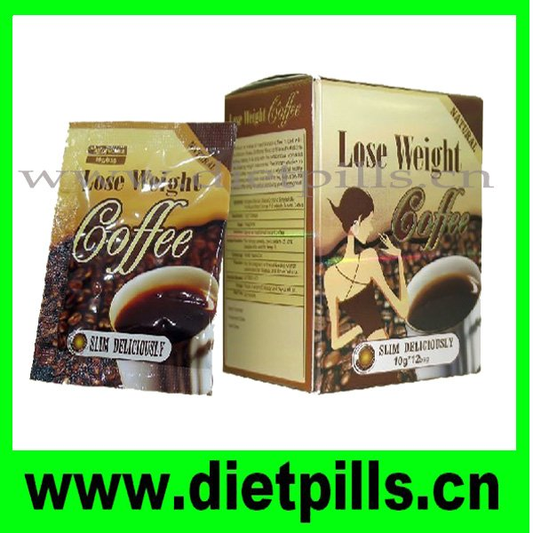 Quick fat loss healthy slimming coffee lose weight fast products quick fat loss healthy slimming coffee lose weight fast ccuart Gallery