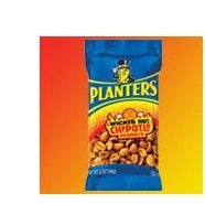 New Wicked Hot Chipotle Peanuts from Planters Snacks products,United on planters holiday collection, planters peanut brittle mix, planters coupons, planters peanut bank, planters snack mix, planters brittle nut medley sale, planters peanut products, planters cashews, planters cheese balls return, honey roasted peanuts, 1 ounce of peanuts, planters peanut car, planters mr. peanut, planters peanut bar, planters flavored nuts, planters peanut butter, planters holiday pack, planters holiday mix, planters seasonal nuts, planters almond chocolate crunch,