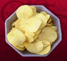 snack  Potato Chips