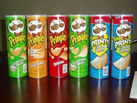 products pringles original potato chips